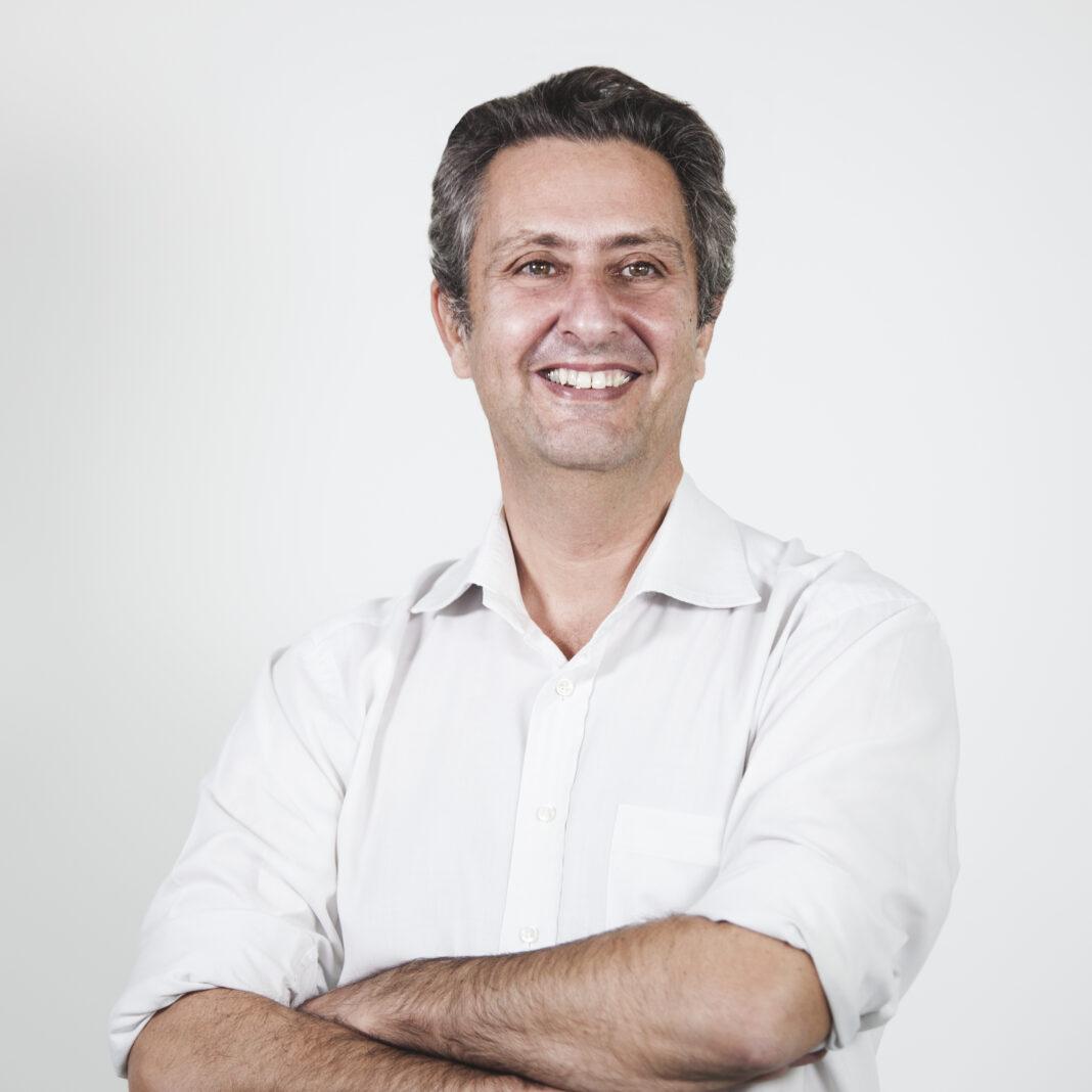 Paolo Costa