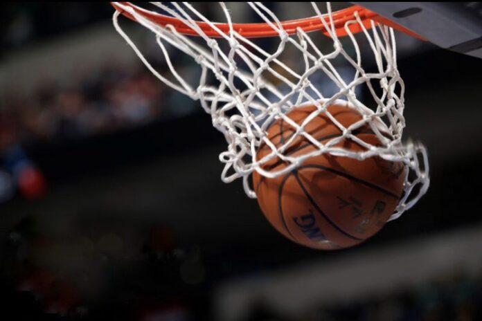 Intesa Sanpaolo investe nel basket